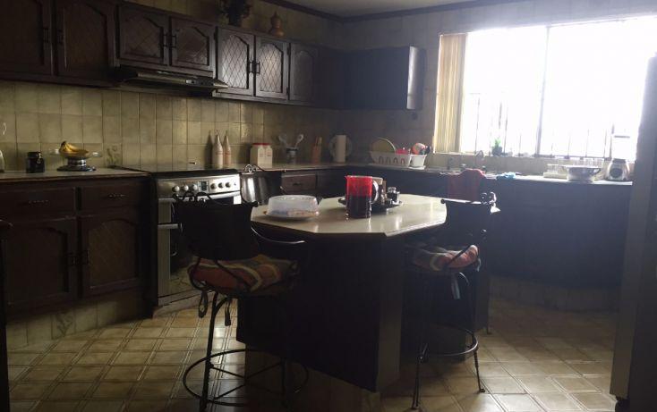 Foto de casa en venta en, petrolera, tampico, tamaulipas, 1895528 no 03