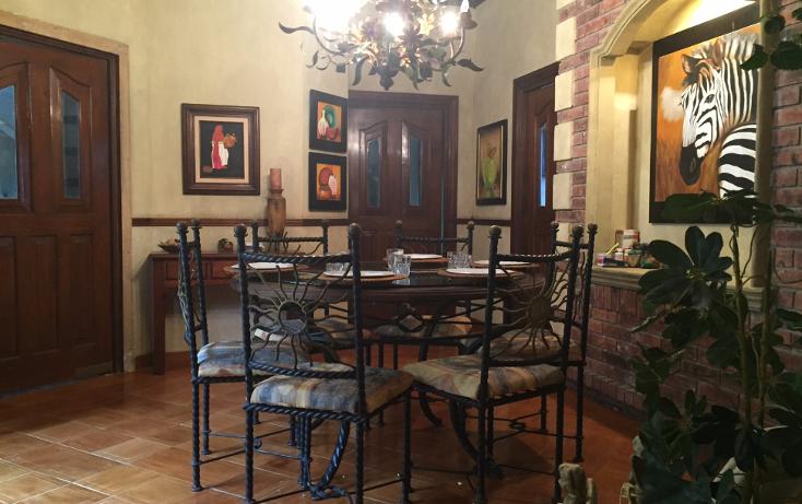 Foto de casa en venta en  , petrolera, tampico, tamaulipas, 1895528 No. 07