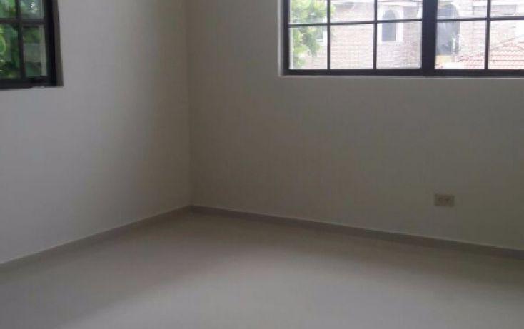 Foto de casa en venta en, petrolera, tampico, tamaulipas, 1930260 no 04