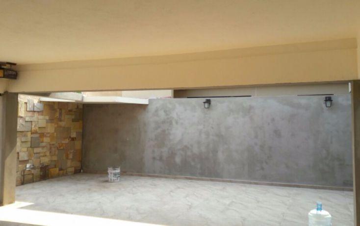 Foto de casa en venta en, petrolera, tampico, tamaulipas, 1930260 no 05