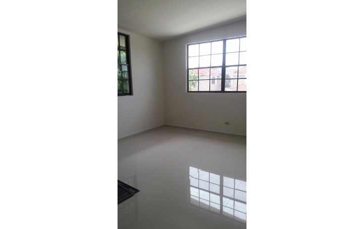 Foto de casa en venta en  , petrolera, tampico, tamaulipas, 1930260 No. 05