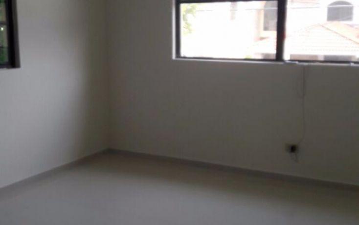 Foto de casa en venta en, petrolera, tampico, tamaulipas, 1930260 no 07