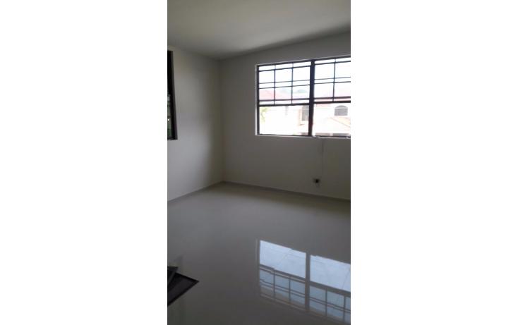 Foto de casa en venta en  , petrolera, tampico, tamaulipas, 1930260 No. 08