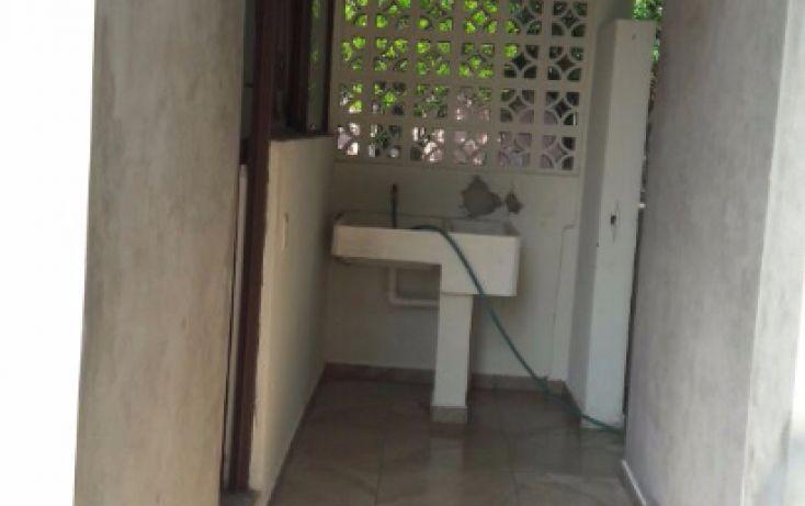 Foto de casa en venta en, petrolera, tampico, tamaulipas, 1930260 no 09