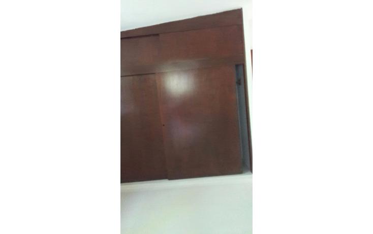 Foto de casa en venta en  , petrolera, tampico, tamaulipas, 1930260 No. 09