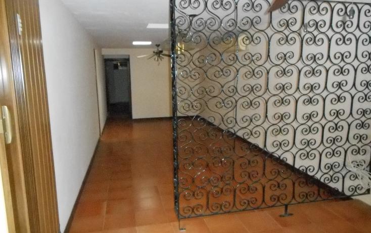 Foto de departamento en renta en  , petrolera, tampico, tamaulipas, 1931126 No. 02