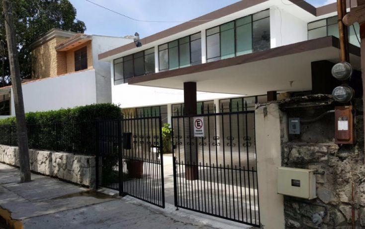 Foto de casa en renta en, petrolera, tampico, tamaulipas, 1934114 no 01
