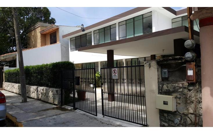 Foto de casa en renta en  , petrolera, tampico, tamaulipas, 1934114 No. 01
