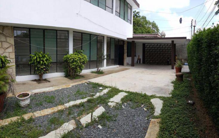 Foto de casa en renta en, petrolera, tampico, tamaulipas, 1934114 no 04