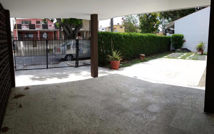 Foto de casa en renta en  , petrolera, tampico, tamaulipas, 1934114 No. 05