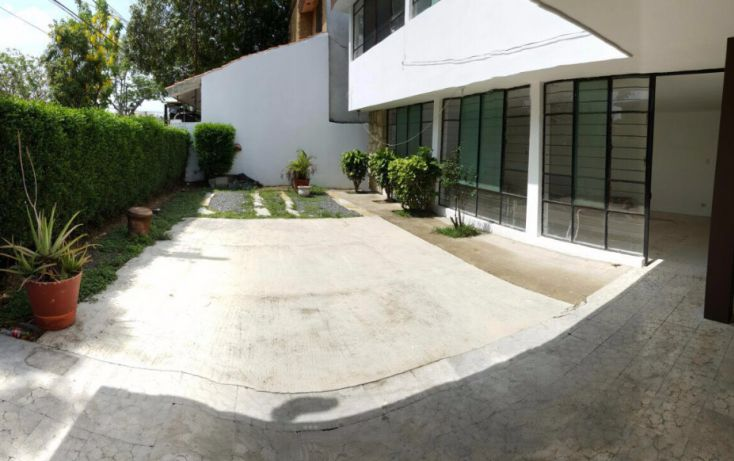 Foto de casa en renta en, petrolera, tampico, tamaulipas, 1934114 no 12