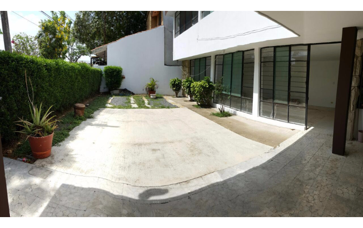 Foto de casa en renta en  , petrolera, tampico, tamaulipas, 1934114 No. 12