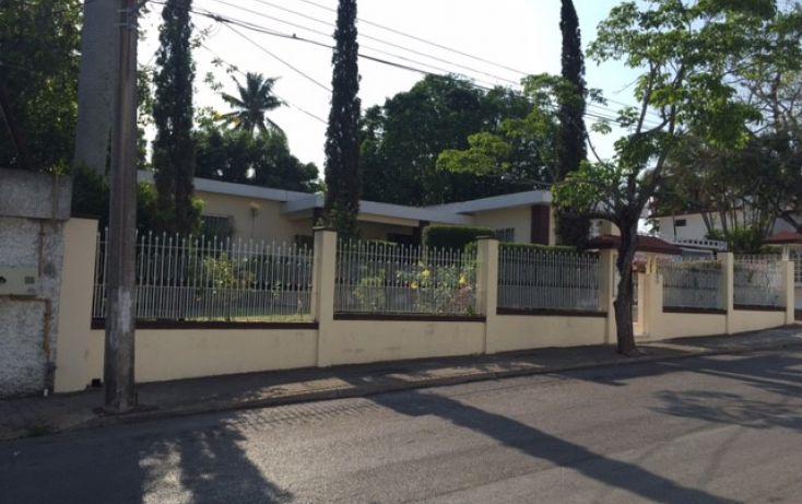 Foto de casa en venta en, petrolera, tampico, tamaulipas, 1951270 no 02
