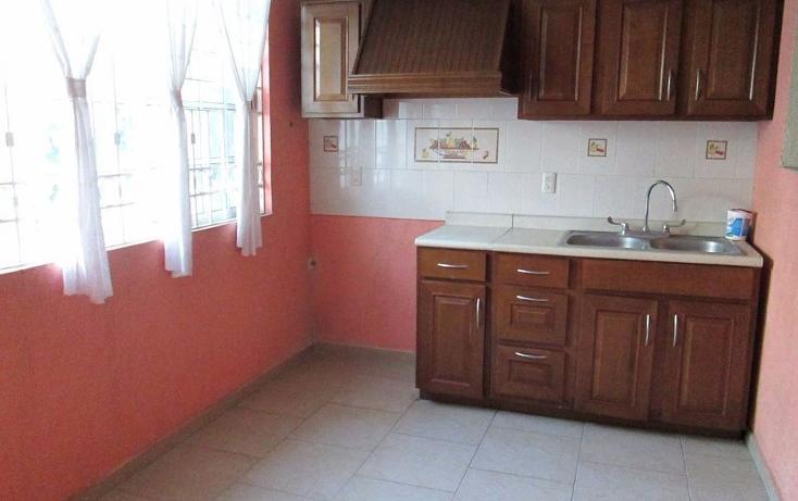 Foto de casa en venta en  , petrolera, tampico, tamaulipas, 1960362 No. 03
