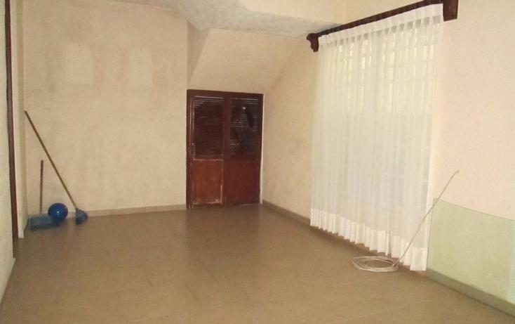 Foto de casa en venta en  , petrolera, tampico, tamaulipas, 1960362 No. 04