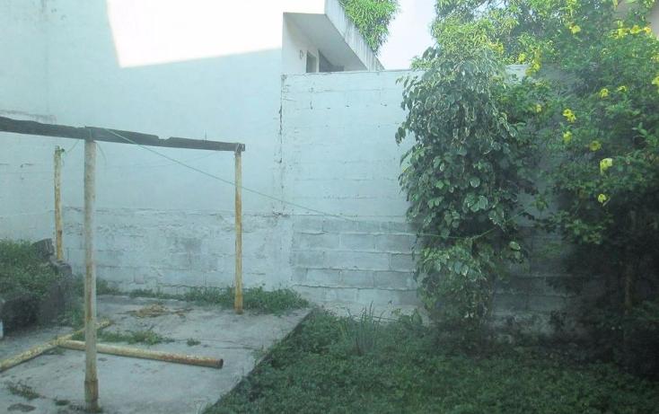 Foto de casa en venta en  , petrolera, tampico, tamaulipas, 1960362 No. 06