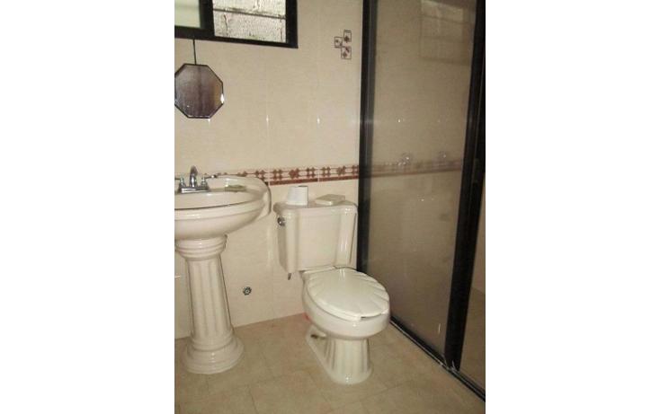 Foto de casa en venta en  , petrolera, tampico, tamaulipas, 1960362 No. 16