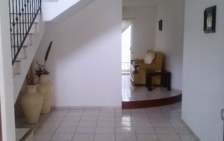 Foto de casa en renta en, petrolera, tampico, tamaulipas, 1967020 no 01