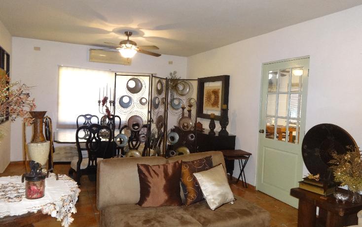 Foto de casa en venta en  , petrolera, tampico, tamaulipas, 1973428 No. 02