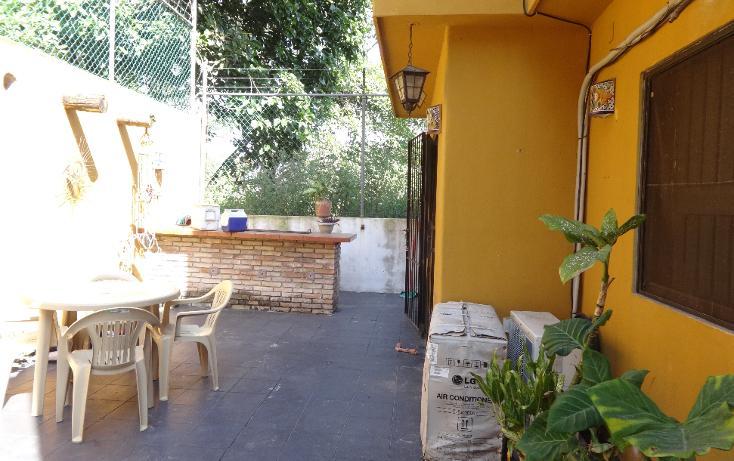 Foto de casa en venta en  , petrolera, tampico, tamaulipas, 1973428 No. 04
