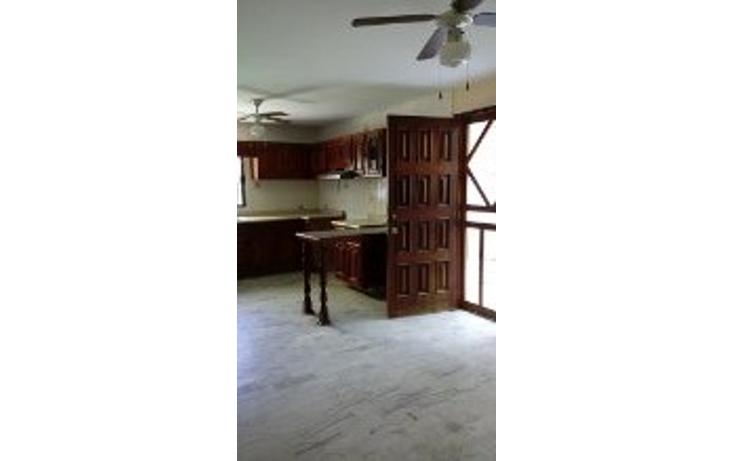 Foto de casa en renta en  , petrolera, tampico, tamaulipas, 1976580 No. 03