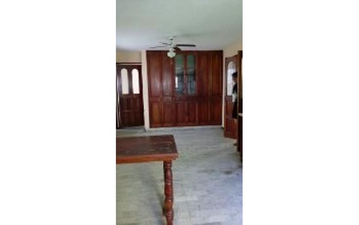 Foto de casa en renta en  , petrolera, tampico, tamaulipas, 1976580 No. 10