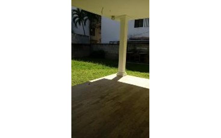 Foto de casa en renta en  , petrolera, tampico, tamaulipas, 1976580 No. 12