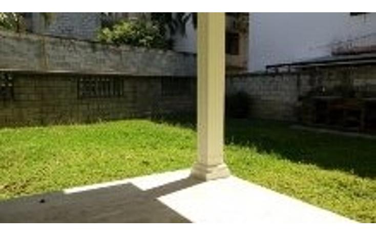 Foto de casa en renta en  , petrolera, tampico, tamaulipas, 1976580 No. 27