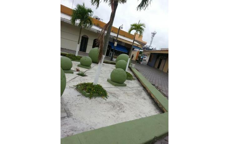 Foto de local en renta en  , petrolera, tampico, tamaulipas, 1977120 No. 01