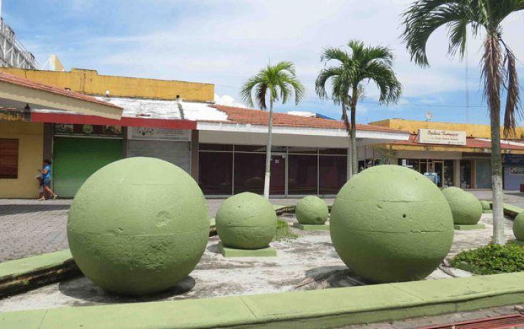 Foto de local en renta en, petrolera, tampico, tamaulipas, 1977120 no 02