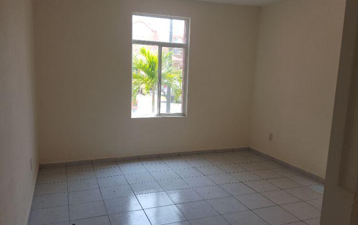 Foto de casa en condominio en renta en, petrolera, tampico, tamaulipas, 2000790 no 02