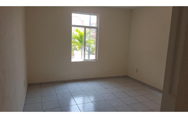 Foto de casa en renta en  , petrolera, tampico, tamaulipas, 2000790 No. 02