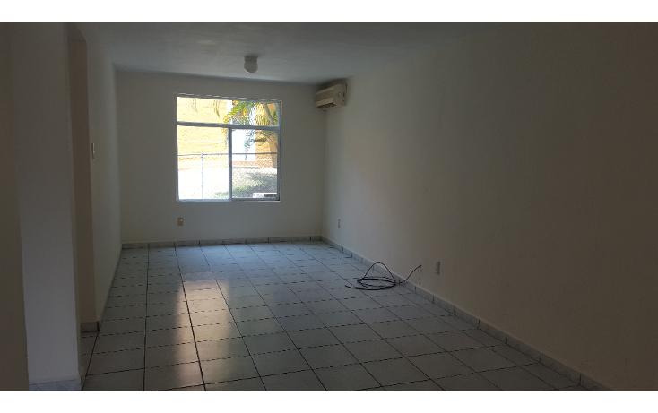 Foto de casa en renta en  , petrolera, tampico, tamaulipas, 2000790 No. 03
