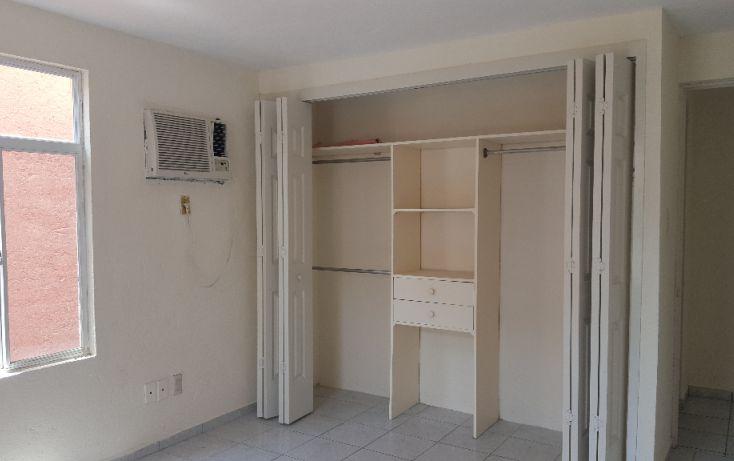 Foto de casa en condominio en renta en, petrolera, tampico, tamaulipas, 2000790 no 04