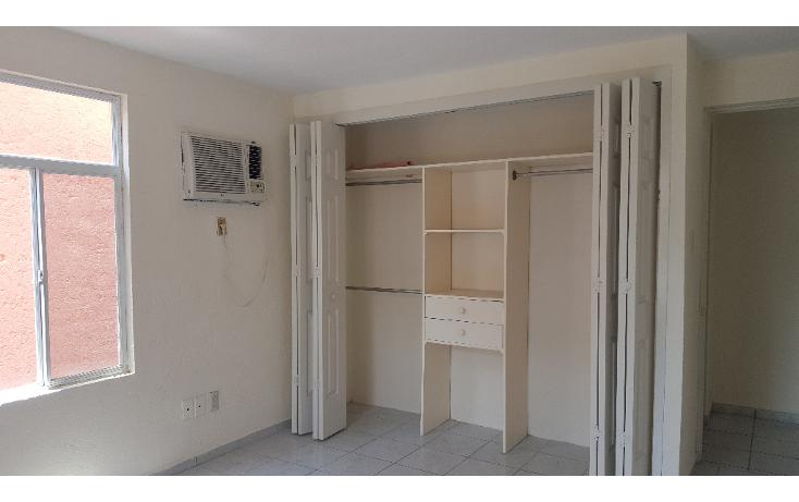 Foto de casa en renta en  , petrolera, tampico, tamaulipas, 2000790 No. 04