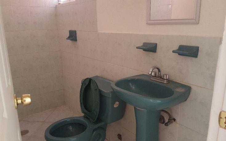 Foto de casa en condominio en renta en, petrolera, tampico, tamaulipas, 2000790 no 05
