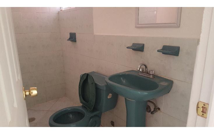 Foto de casa en renta en  , petrolera, tampico, tamaulipas, 2000790 No. 05