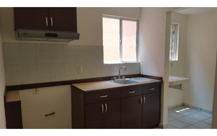 Foto de casa en renta en  , petrolera, tampico, tamaulipas, 2000790 No. 06