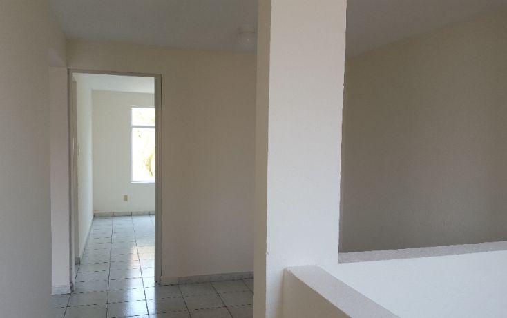 Foto de casa en condominio en renta en, petrolera, tampico, tamaulipas, 2000790 no 07