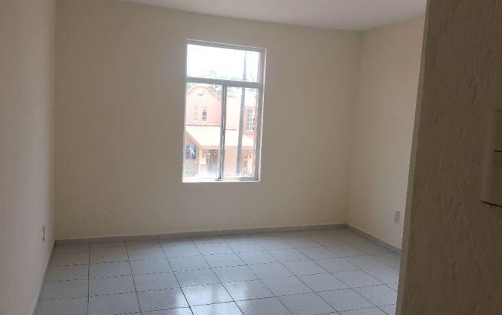 Foto de casa en condominio en renta en, petrolera, tampico, tamaulipas, 2000790 no 08