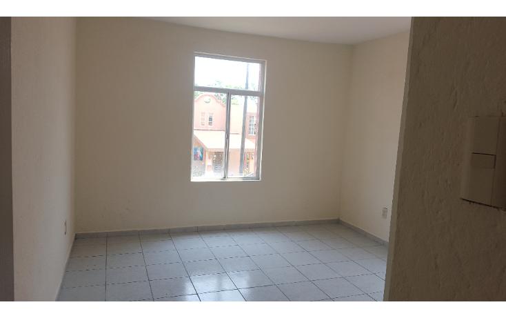 Foto de casa en renta en  , petrolera, tampico, tamaulipas, 2000790 No. 08