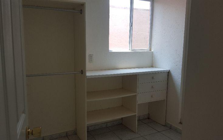 Foto de casa en condominio en renta en, petrolera, tampico, tamaulipas, 2000790 no 09