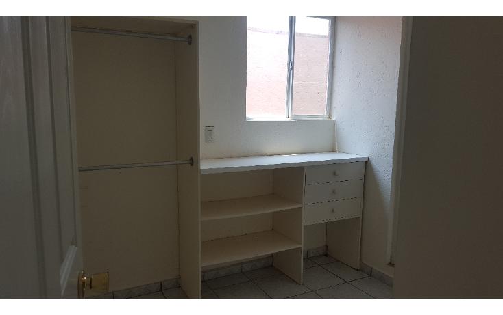 Foto de casa en renta en  , petrolera, tampico, tamaulipas, 2000790 No. 09
