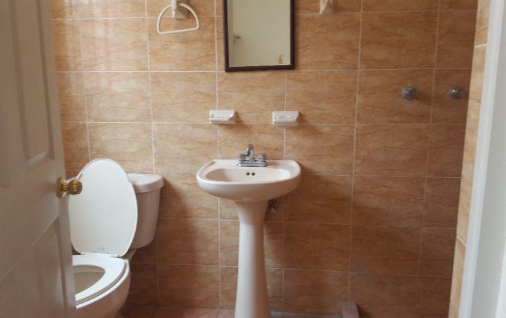 Foto de casa en condominio en renta en, petrolera, tampico, tamaulipas, 2000790 no 10