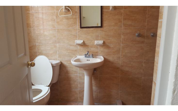 Foto de casa en renta en  , petrolera, tampico, tamaulipas, 2000790 No. 10