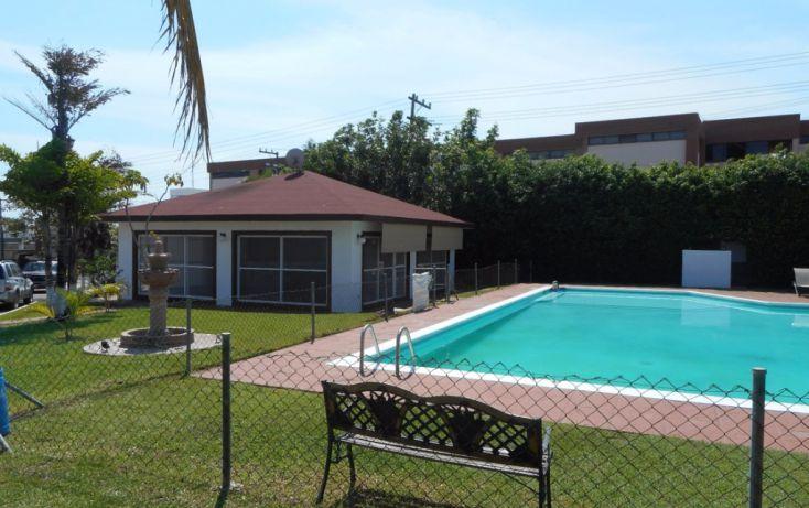 Foto de casa en condominio en renta en, petrolera, tampico, tamaulipas, 2000790 no 12
