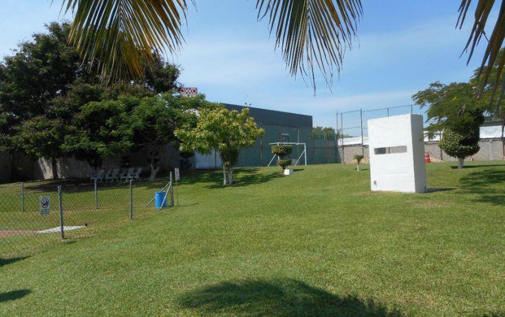 Foto de casa en condominio en renta en, petrolera, tampico, tamaulipas, 2000790 no 14