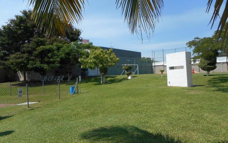 Foto de casa en renta en  , petrolera, tampico, tamaulipas, 2000790 No. 14