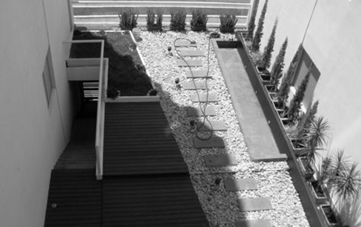 Foto de departamento en renta en  , petrolera, tampico, tamaulipas, 2010984 No. 02