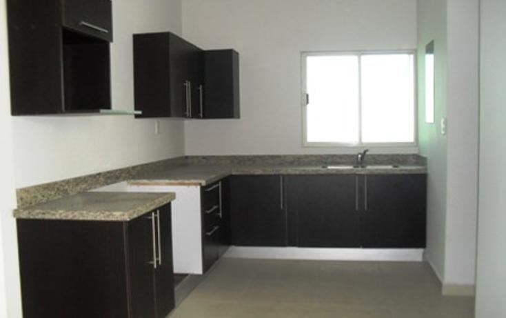 Foto de departamento en renta en  , petrolera, tampico, tamaulipas, 2010984 No. 05